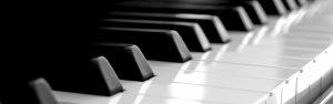 Transport pianin i fortepianów
